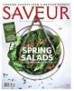 ������ Saveur �5 (��� 2007) / US