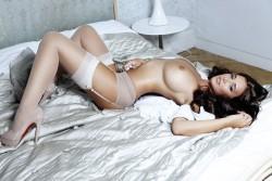 http://thumbnails105.imagebam.com/26919/9da481269180861.jpg