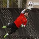 Iker Casillas , su novio - Página 39 050710269289860