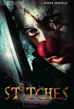 ��� / Stitches (2012)