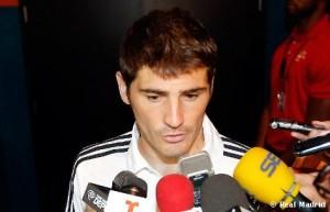Iker Casillas , su novio - Página 39 0cc354269449641