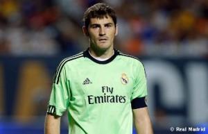 Iker Casillas , su novio - Página 39 1e30b6269449632