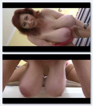 Sapphire 38L  – Massive Tits gets Fucked 02 HD