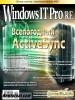 ������ Windows IT Pro/RE �5 ��� 2013 ������