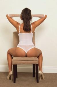 http://thumbnails105.imagebam.com/26982/f2dd9b269815279.jpg