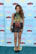 Katerina Graham - Teen Choice Awards 2013 at Gibson Amphitheatre in Universal City   11-08-2013   7x 034ea7270061422