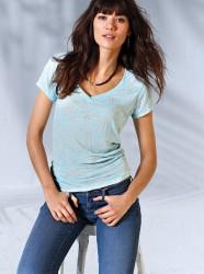 http://thumbnails105.imagebam.com/27007/642835270062674.jpg