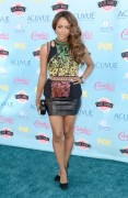 Katerina Graham - Teen Choice Awards 2013 at Gibson Amphitheatre in Universal City   11-08-2013   7x 6f929b270061540