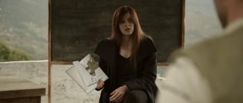 "Rachel Hurd-Wood - ""Highway to Dhampus"" - filmed 2012/to be released 2014 - 1 still HQ"