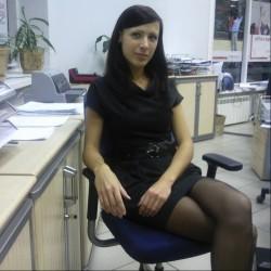 sexy-secretary-amateur