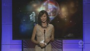 Catherine Bell - 38th Annual Gracie Awards Gala HD 1080p