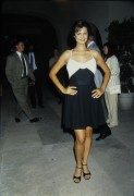 Catherine Bell - unknown event 1x