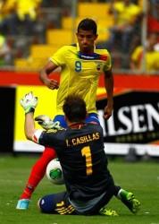 Iker Casillas , su novio - Página 3 D1f423270582758