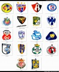 download PES 2013 3D S-1 Liga MX Logos by chelsea fc 555