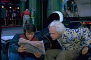 Назад в будущее 2 / Back to the Future 2 (1989)  36a2f6271864274