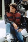 Назад в будущее 2 / Back to the Future 2 (1989)  4e7cf7271864251