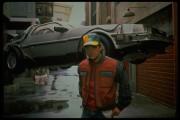 Назад в будущее 2 / Back to the Future 2 (1989)  672770271864279