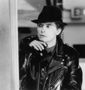 Назад в будущее 2 / Back to the Future 2 (1989)  A191e0271864645