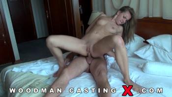 Порно с актрисой несси лейла фото 340-449