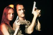 Киборг 2 / Cyborg 2 (Анджелина Джоли / Angelina Jolie) 1993 Abe7f8272794217