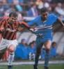 VIP Calcio - Страница 17 Ed3521272965266