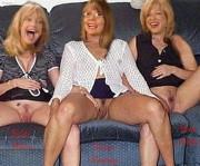 Goldie hawn porn confirm. agree