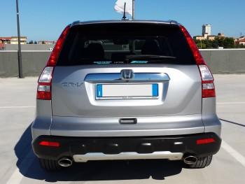 Honda CR-V di cingo89 - Pagina 2 E76347274244377