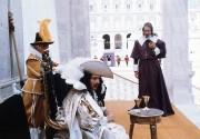Три мушкетера / The Three Musketeers (1973)  634543275119873