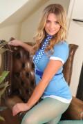 http://thumbnails105.imagebam.com/27515/2586b1275142585.jpg