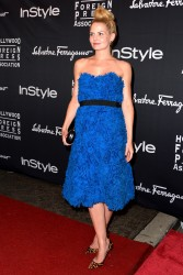 80649d275201304 [Ultra HQ] Jennifer Morrison   2013 InStyle & HFPA TIFF Party   Toronto   9/9/13 high resolution candids