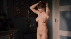 Hot & Explicit Celebrity Sex Scenes  Movies & TV  - pornBB