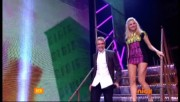 Pixie Lott - Fruit Shoot Skills Awards 2013 576p