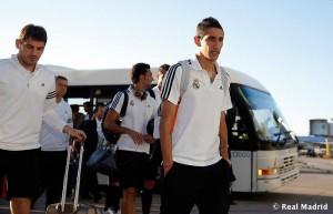 Iker Casillas , su novio - Página 2 B0bd6d276269541