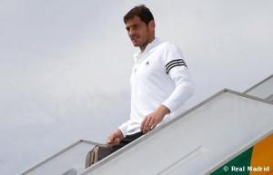 Iker Casillas , su novio - Página 2 F1538f276269557