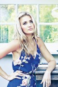 Amanda AJ Michalka & Alyson Aly Michalka - 2013 Stephen Ringer photoshoot