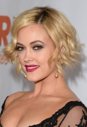 Peta Murgatroyd - 2013 TrevorLIVE LA event in Hollywood 12/8/13