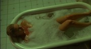 Denise Crosby - Born (bath-tub)