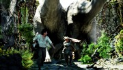 Кинг Конг / King Kong (Наоми Уоттс, Эдриен Броуди, Джэк Блэк, 2005) Cf9c27294372387