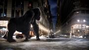 Кинг Конг / King Kong (Наоми Уоттс, Эдриен Броуди, Джэк Блэк, 2005) Ee7155294374682