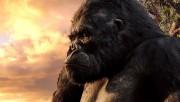Кинг Конг / King Kong (Наоми Уоттс, Эдриен Броуди, Джэк Блэк, 2005) Fb1586294374737