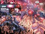 Cataclysm - Ultimate Comics Ultimates #02