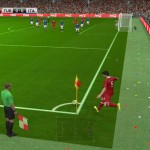 Download PES 2014 Confetti Patch 2 by suptortion