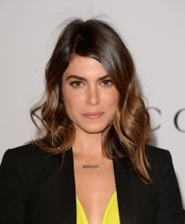 Nikki Reed - THR's 22nd Women in Entertainment Breakfast in Beverly Hills 12/11/13