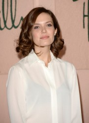 Mandy Moore - THR's 22nd Women in Entertainment Breakfast in Beverly Hills 12/11/13