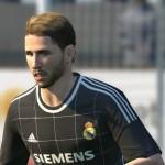 Download Real Madrid Fantasy GDB Kit by Kolia V.