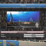 Download [PES 2014] PES ITALY v0.3 by Blàck&White