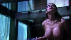 velma nudes real life