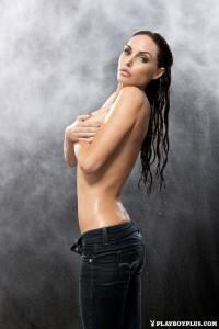 http://thumbnails105.imagebam.com/40170/31cf74401699911.jpg