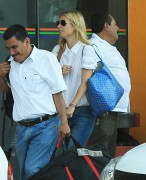 Gwyneth Paltrow | Bikini Candids in Mexico | March 2015 | 75 pics