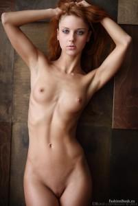 http://thumbnails105.imagebam.com/40226/bf76bf402256653.jpg